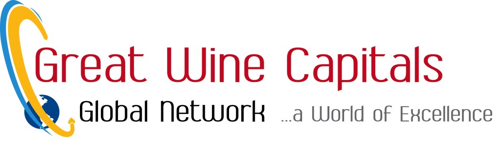 Great Wine Capitals Exhibitor at IWINETC 2016