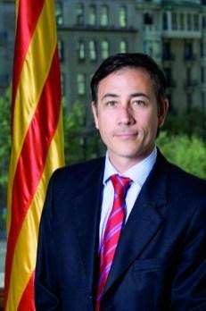 Xavier Espasa Speaker IWINETC 2015