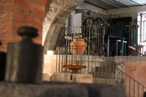Gelsomina wine tasting IWINETC 2017