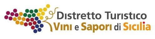 DISTRETTO Turistico Vini e Sapori di Sicilia supporter IWINETC 2017