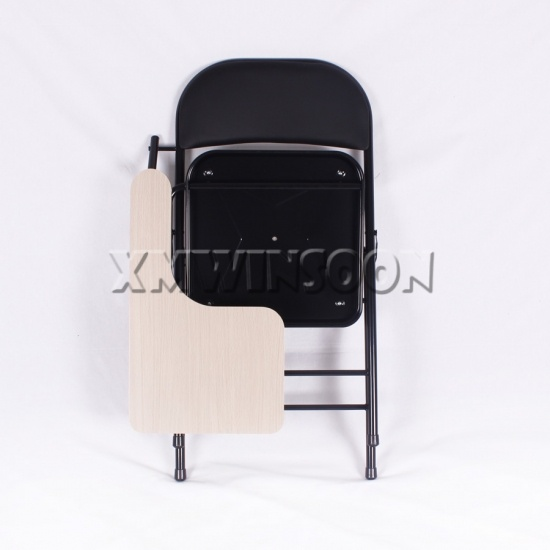 cheap hand chair cover rental companies school right tablet arm folding chairs ac0110 chinese