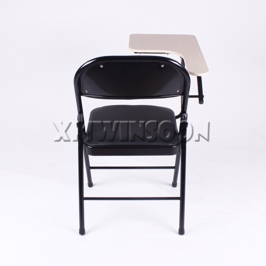 cheap hand chair target threshold sling school right tablet arm folding chairs ac0110 chinese