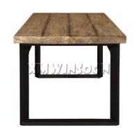 20+ Unique Faux Wood Patio Furniture | Patio Furniture Ideas