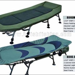Fishing Chair Bed Reviews Swivel Rocker Chairs Bedchairs Sleeping Bags Tackle Wholesale Beach Tool Carp Bedchair Sleep System