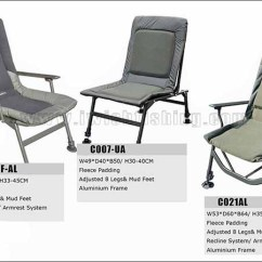 Fishing Chair Legs Hammock Stand Home Depot Tackle Wholesale Iwish Course Enormously Comfortable Long Or Short