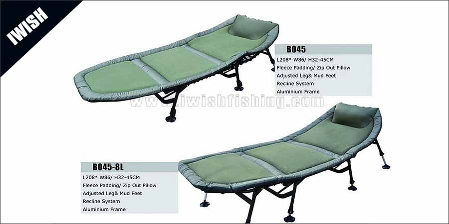 fishing chair bed reviews electric hydraulic hair styling chairs bedchairs sleeping bags tackle wholesale carp
