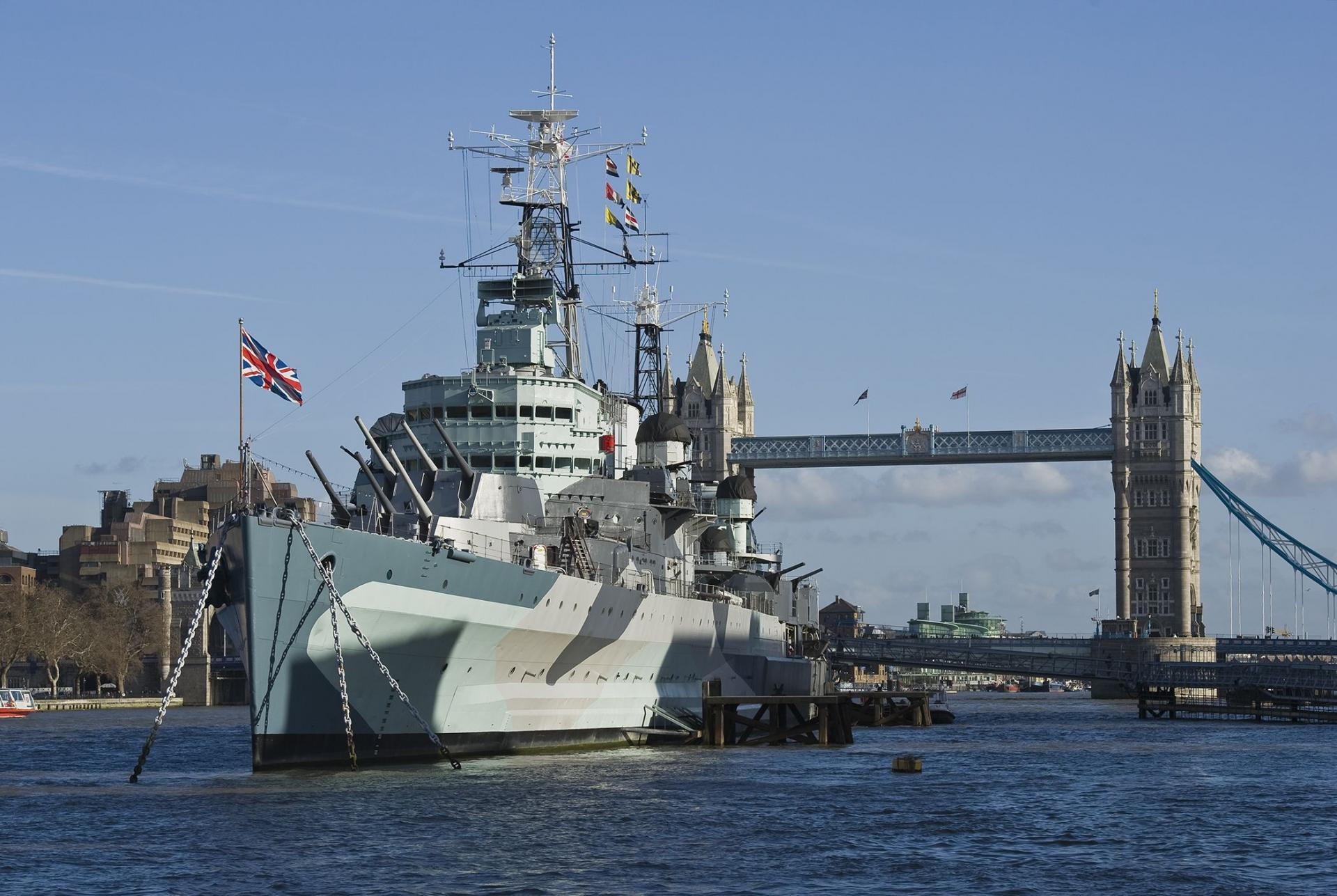 small resolution of hms belfast