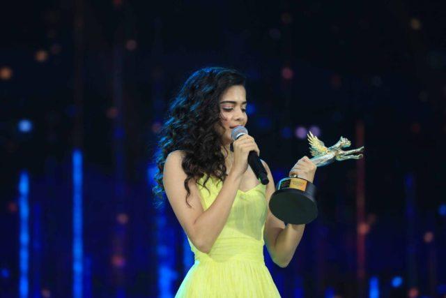 Winning moments from MTV IWMBuzz Digital Awards 2019 22