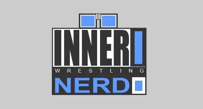 December 12th RAW Live Chat - IWNerd com