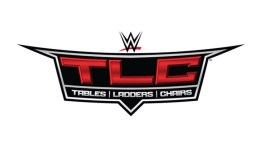 TLC Matches