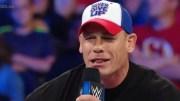 Hate John Cena