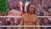 Shawn Michaels Wrestlemania matches