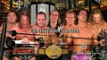 Best elimination chamber match
