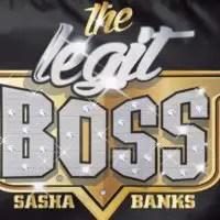 sasha banks theme song
