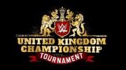 WWE UK Championship Tournament Results