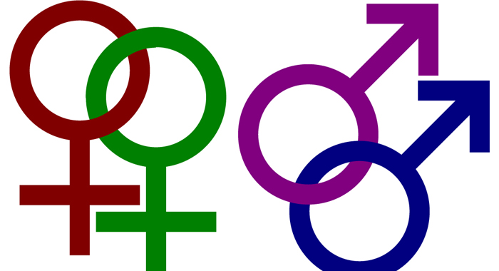Homosexuality laws.svg
