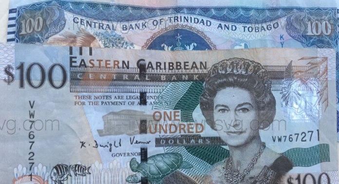 Forex trinidad