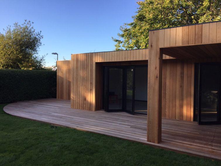 Design Your Own Garden Website