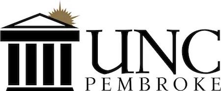 IWP and University of North Carolina at Pembroke » About