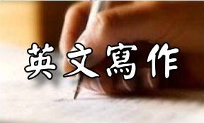 eng_writing