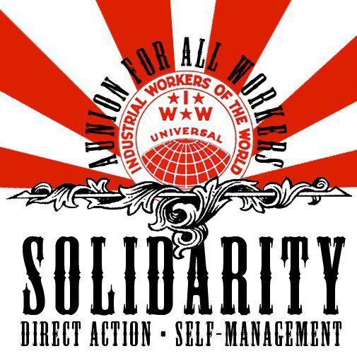 Il sindacato Alphabet Union è l'ultimo esempio di organizzazione dall'alto