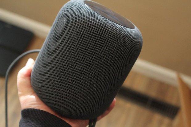 Дешёвая модификация Apple Home Pod выйдет под брендом Beats и не получит поддержки Siri