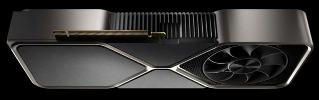 Геймеры победили, а видеокарты подешевеют? Аппаратная защита от майнинга появится во всех видеокартах Nvidia