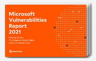 Количество уязвимостей в продуктах Microsoft бьёт рекорды, из них большинство — в Windows
