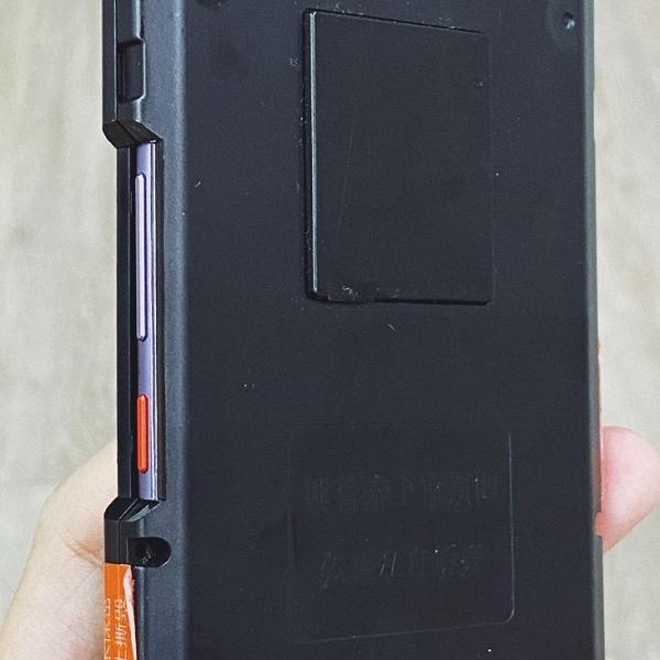 Первые реальные фото Redmi 10X подтверждают наличие разъема 3,5 мм и других элементов