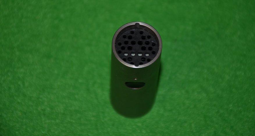 Портативний монітор якості повітря Dadget Atmotube • огляди PROvse 8c151862d5 PROvse