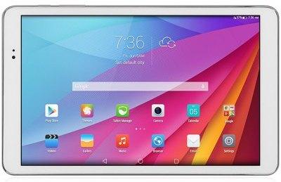 Huawei MediaPad T1 (A21L)
