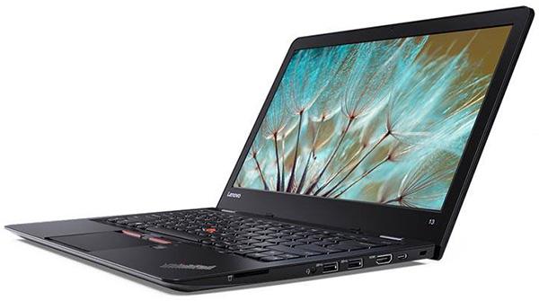 Lenovo Think Pad 13