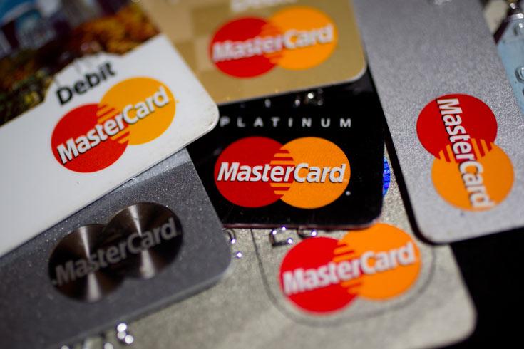 В сети Mastercard началось развертывание сервиса Decision Intelligence