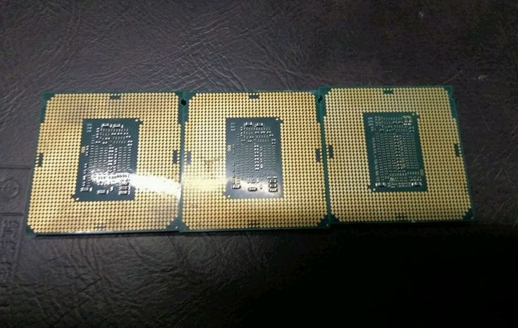 Intel действительно увеличит количество ядер у всех моделей CPU Core нового поколения