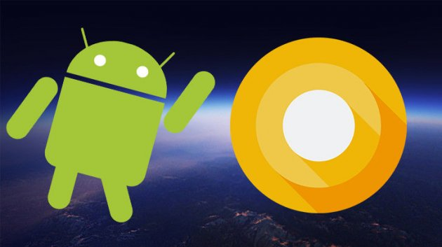 Android O представят 21 августа