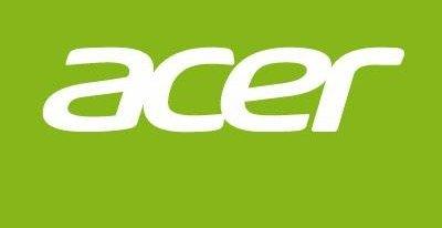 Acer отчиталась за второй квартал 2017 года