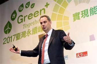 Возобновляемые источники энергии все еще являются недостаточно надежными, считают в Siemens