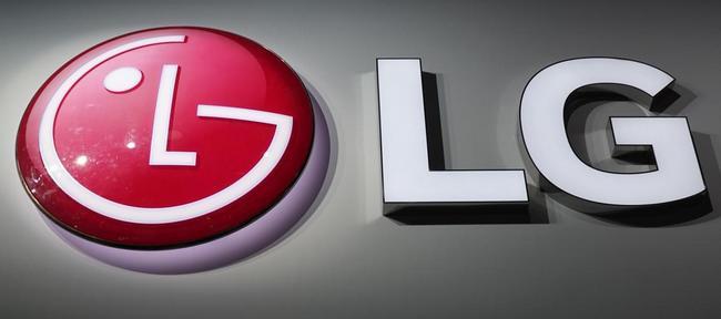 Финансовые показатели LG во втором квартале улучшились, хотя смартфон LG G6 не выполнил план по продажам