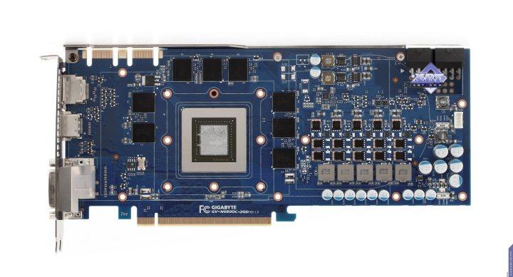 d33006 graphics card specs | Gemescool org