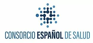 Spanish healthcare consortium- consorcio salud