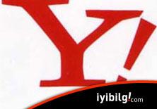 Yahoo'nun hava raporu İstanbul'u Bizans yaptı