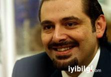 Hariri: İsrail savaş için bahane arıyor