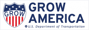 GrowAmerica_FullLogo_seal_border-506