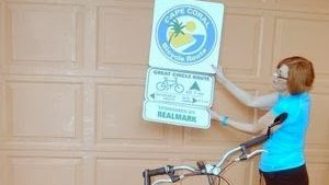 Cape Coral Adopts Complete Streets Policy