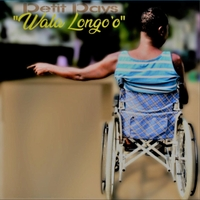 "Petit Pays Latest Album ""Wala Longo'o"" Released"