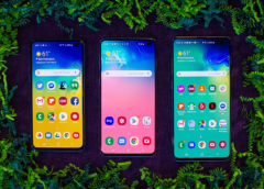 What The Manufactures Are Not Telling You About Samsung S10.