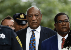 Bill Cosby citing systemic racism as he fights sexual assault conviction