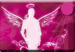 Invocations Anges Et Dmons