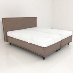 Rolf Benz Freistil Sofa No 180 French For Sale 130 Bett X 200 Cm In Stoff