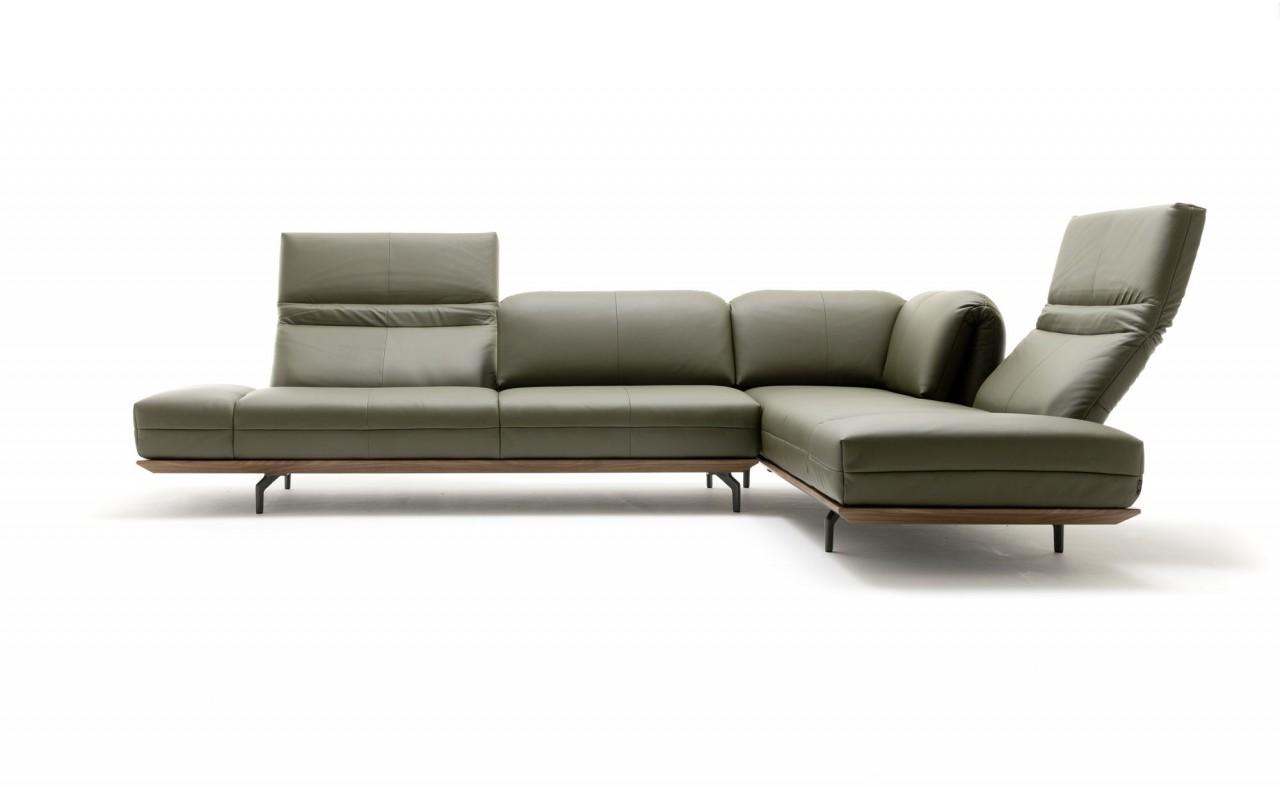 Ecksofa Leder Cognac designer leder ecksofa leder design cognac sofa designs with